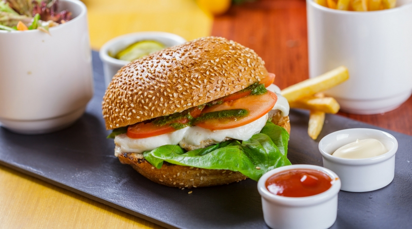 recipe-caprese-burger