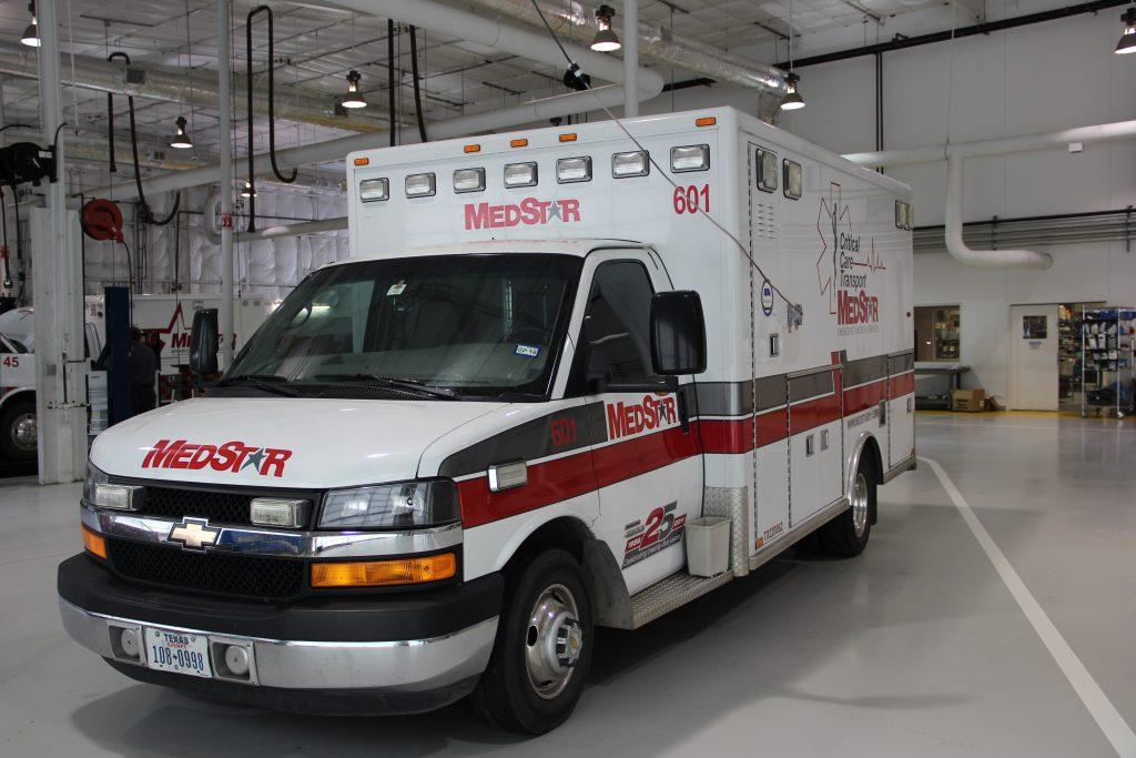 med-star-ambulance