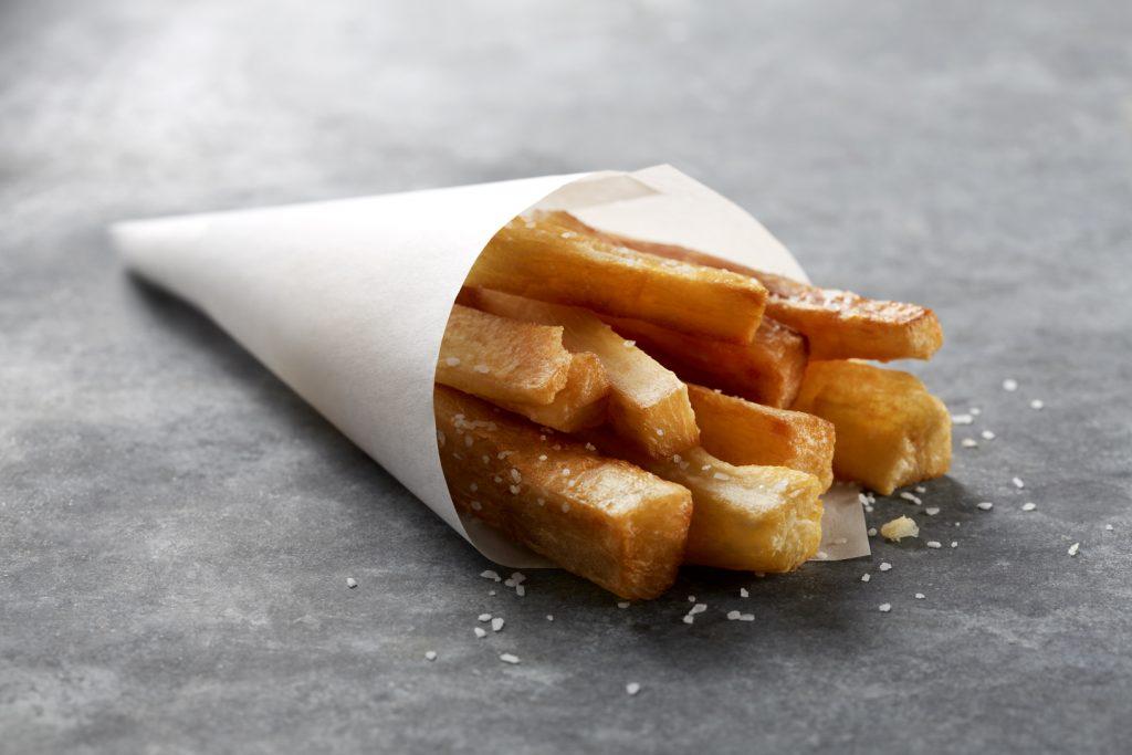 arepa-tx-frugal-chef-frisco-yuca-fries