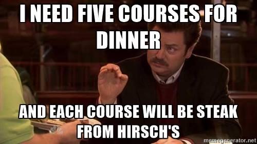 hirschs-meat-market-plano