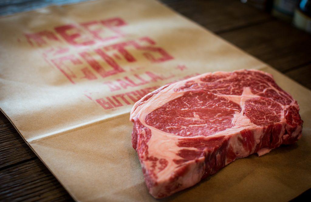 deep-cuts-dallas-butcher-shop
