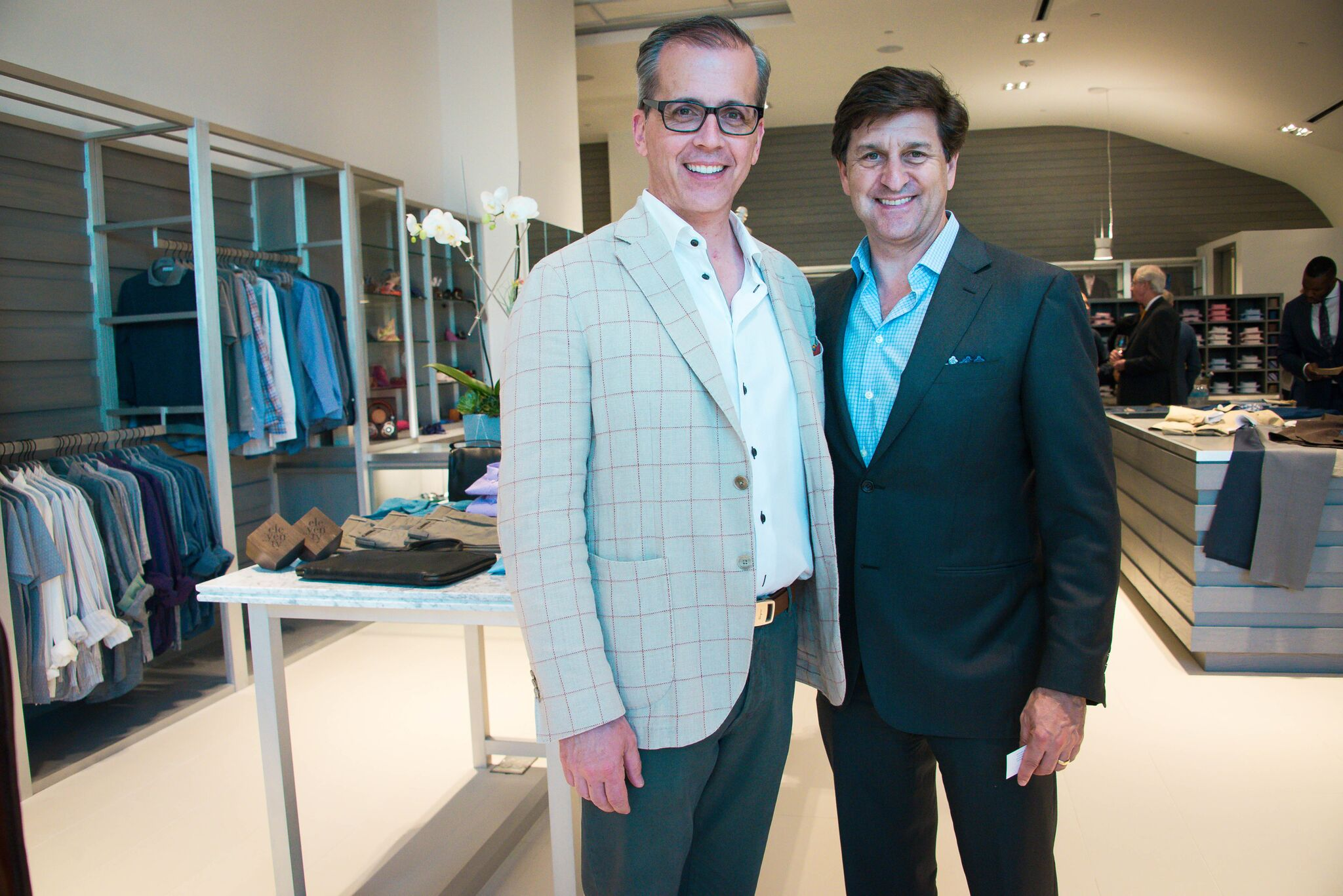 Peter_Braster_Mark_Masinter_Pockets_Menswear_Legacy_West_Plano