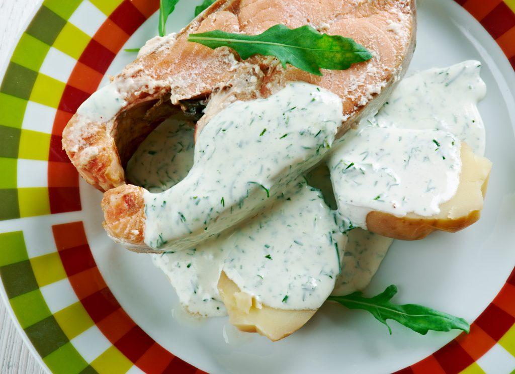salmon-dill-cream-sauce