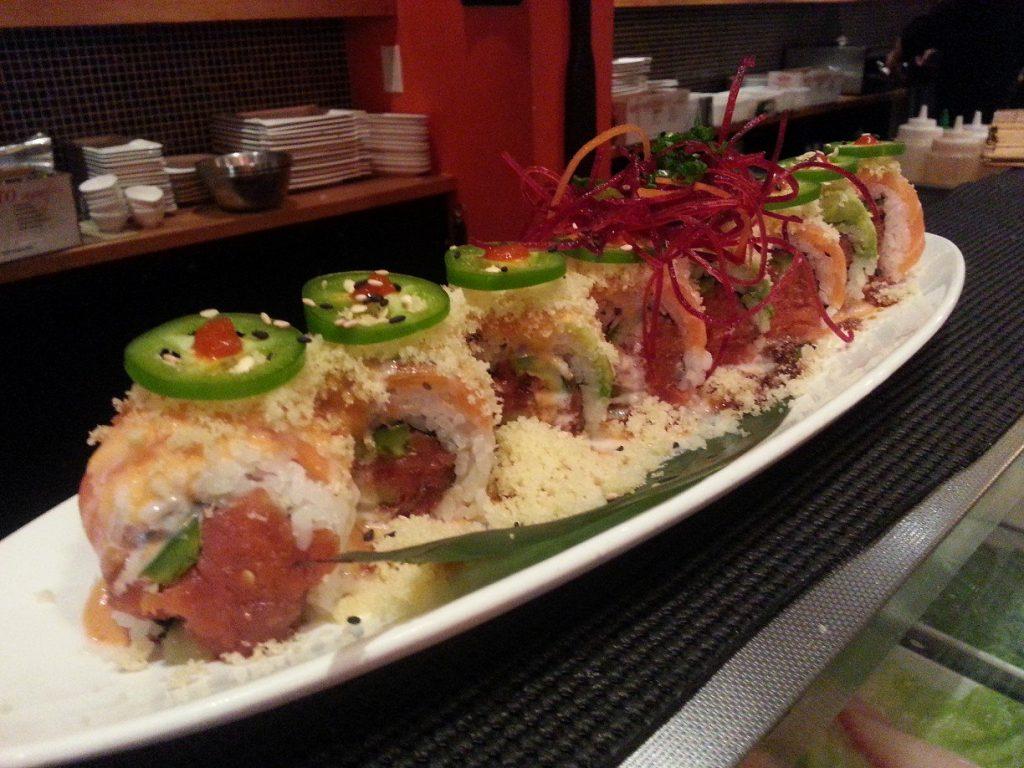 sushi-plano-japanese-densetsu