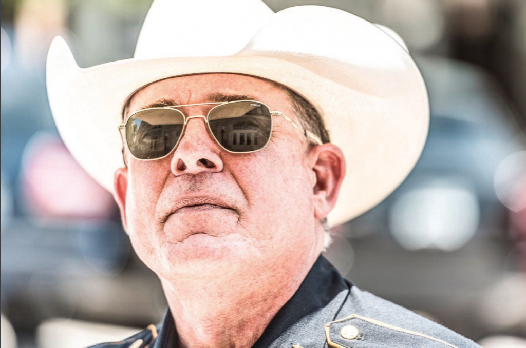 sheriff-jim-skinner-collin-county-David-Downs