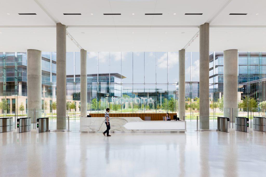Toyota_Motor_North_America_Headquarters_Plano