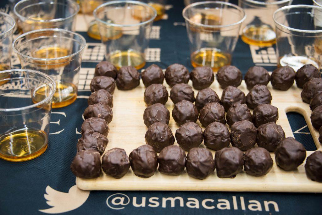 dude-sweet-chocolate-the-dish-the-macallan