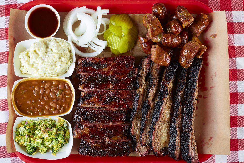 Hutchins-bbq-mckinney-texas-barbecue