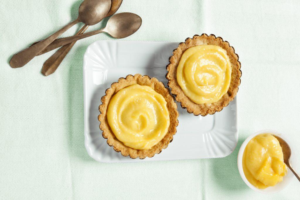 plano-profile-recipes-lemon-icebox-tarts