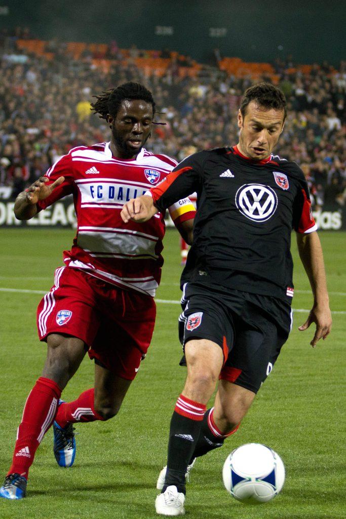 concussions-Ugo-Ehemelu-FC-Dallas