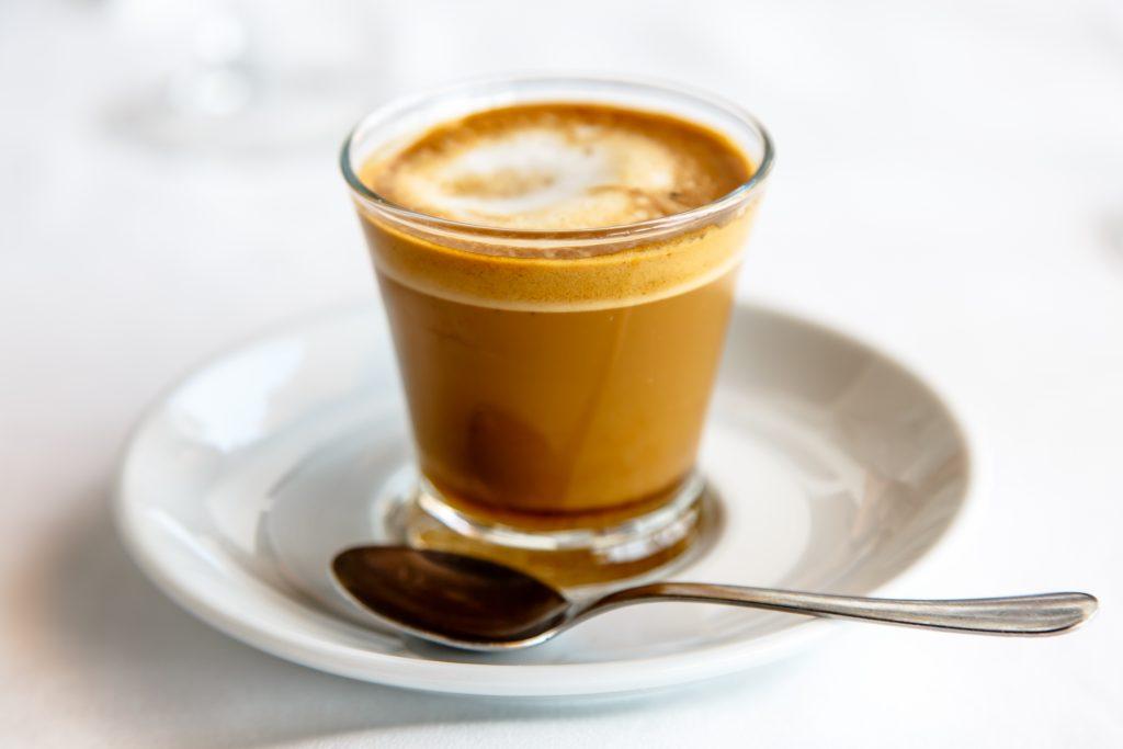 1418-Coffeehouse-cortado-downtown-plano