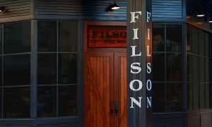 filson-legacy-west