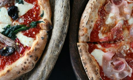 Dough-Pizzeria-Plano