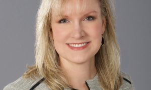 Jennifer-Edgeworth-collin-county-elections-candidates