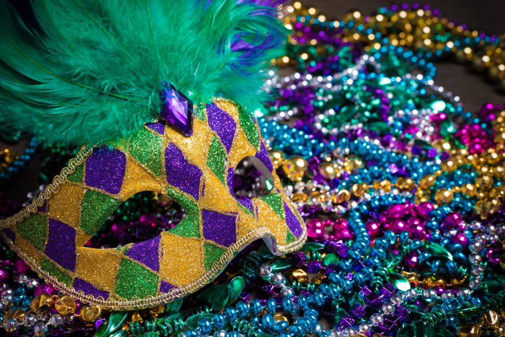 mardi-gras-fat-tuesday-plano-addison-allen