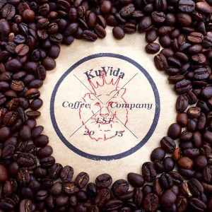KuVida Coffee, Allen, Texas