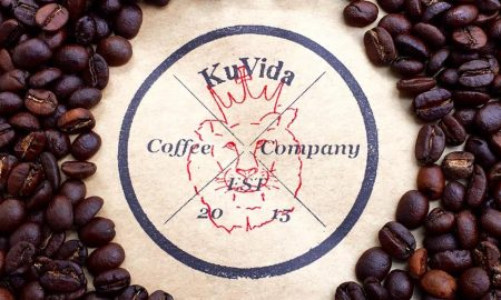 KuVida Coffee, Allen, Texas
