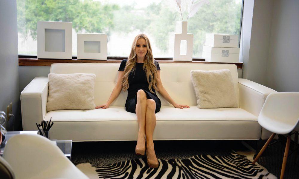 Stefani Threadgill The Sex Therapy Institute Plano Texas sex therapy