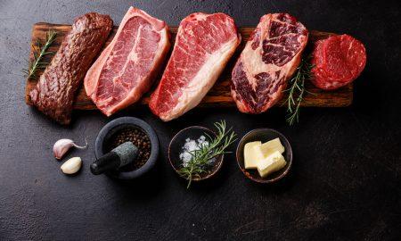 longhorn steakhouse, steak, downtown plano, mcall plaza, plano, texas