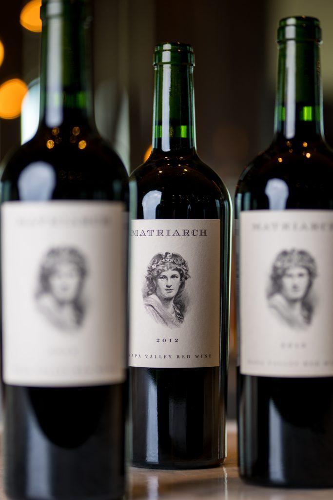 delfriscos-double-eagle-plano-spirits-wine-luxury