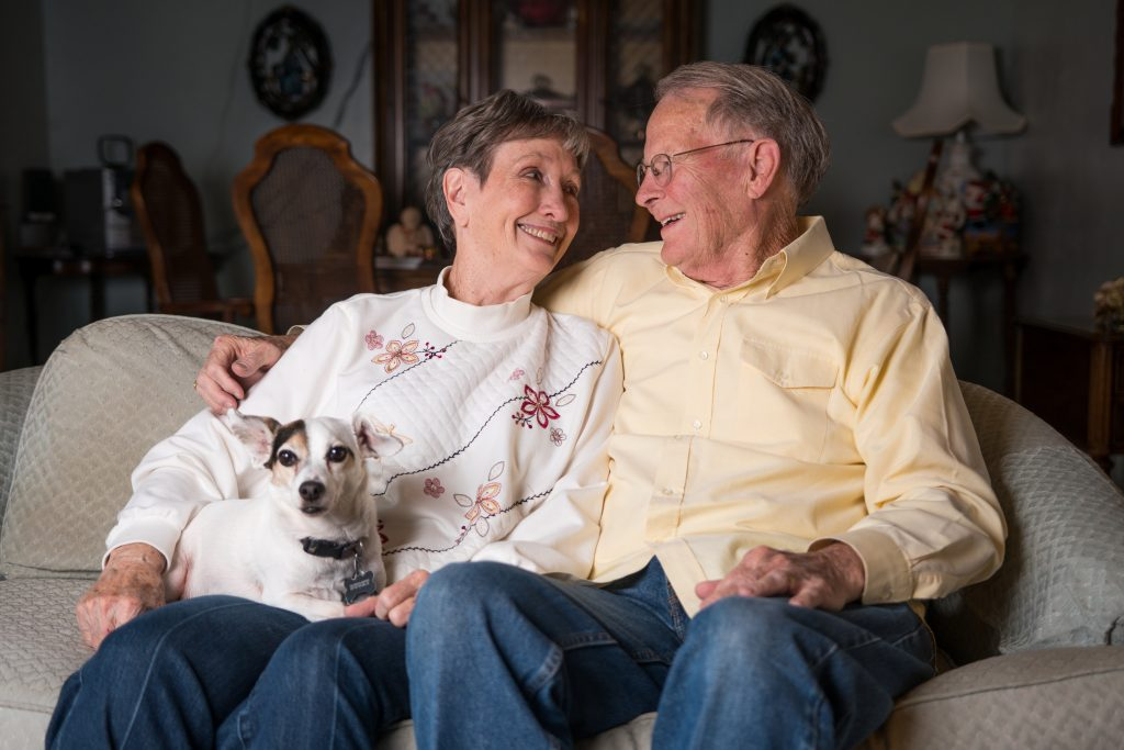 love-story-plano-sixty-three-years