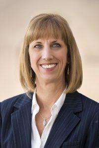 Sara Bonser superintendent of schools, PISD, Plano ISD, plano independent school district