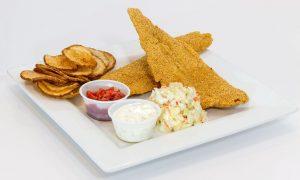 Ace's Sports Hangar, CityLine, Richardson, restaurant, plano, nachos,