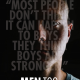 men too #MeToo Plano Collin County sexual assault domestic violence Ranch Hand Rescue Hope's Door New Beginning Center