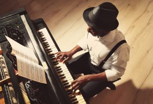 urban-rio-piano-bar-plano