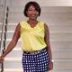 Angelia Pelham, Cinemark Holdings, Plano, Texas