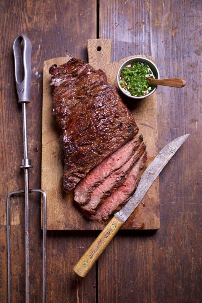 Fogo de Chao, Brazilian steakhouse, churrascaria, Legacy West, Plano, steak