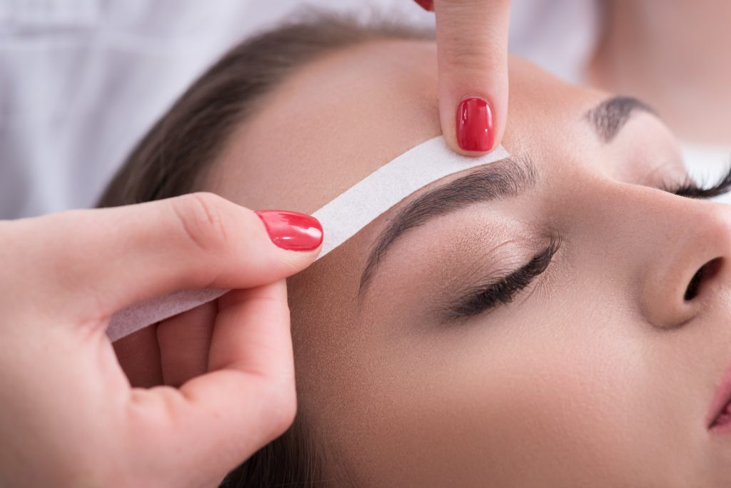 microblading-eyebrows-dallas-plano