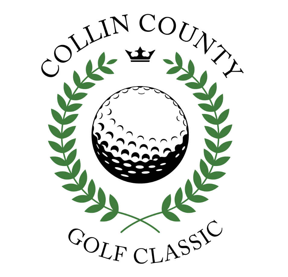 Heritage Ranch Golf & County Club, Fairview, Plano Profile magazine, Collin County Golf Classic, golf tournament