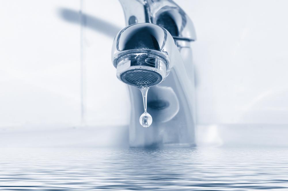 TreeHouse Plano, water, Plano water, chlorine burn, chloramine