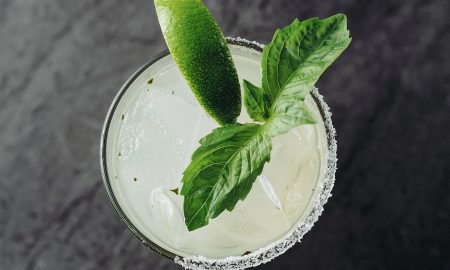 cinco-de-mayo-specials-dallas-plano
