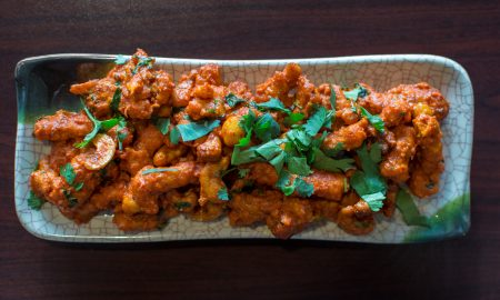 Aroma Indian Cuisine Plano hidden gem plano profile