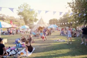 Collin County, May 2018, festivals, Kilwins, Wildflower, Cottonwood Art Festival, Richardson,