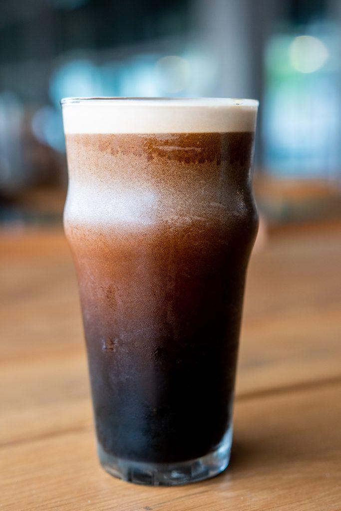 unlawful brewing plano, legacy hall plano, beer plano