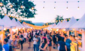Allen Arts Festival, Watters Creek, Allen, Allen Arts Alliance