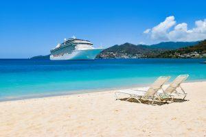 Ram Venkat   Franchise Partner Expedia CruiseShipCenters, Plano win, giveaway