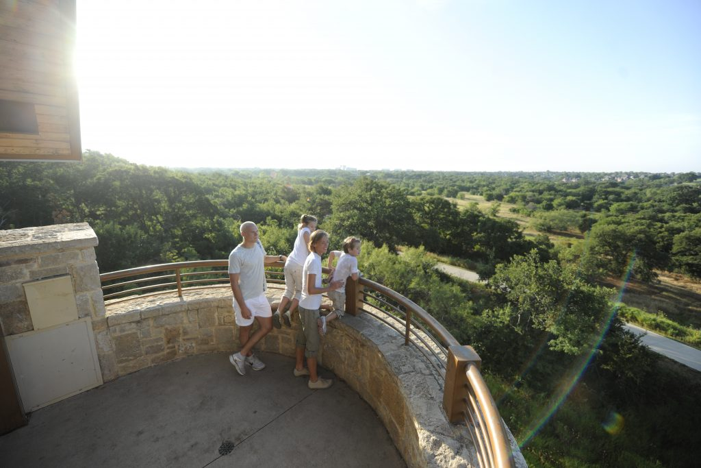 Plano, Parks and Recreation, Master Plan, Parks and Recreation Master Plan, Plano parks, Arbor Hills Nature Preserve