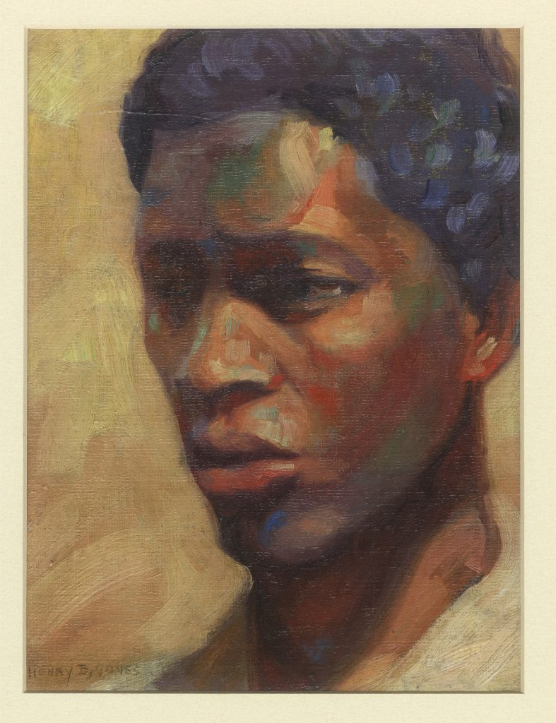 Kinsey Collection, ArtCentre Plano, Saigling House, Haggard Park, Harlem Renaissance