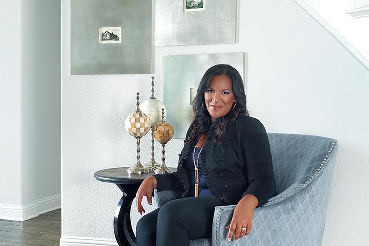 Monica Wilcox, interior design, plano, texas