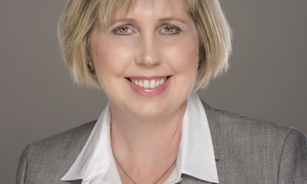 Missy Bender, PISD, PISD Board President, PISD Board of Trustees