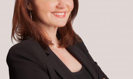 Kellie Rasberry, Kiss FM, Kidd Kraddick Morning Show
