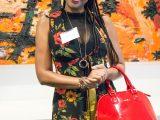 Wonder Women, WIB, WIB Summit, Plano Profile