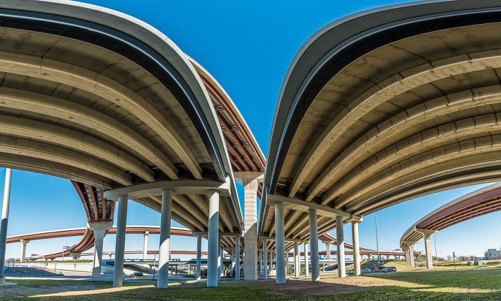 75 central expressway, plano, dallas, dfw