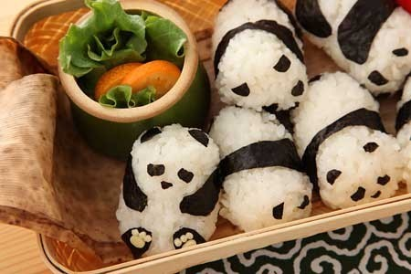 Creative food random 23436786 450 300