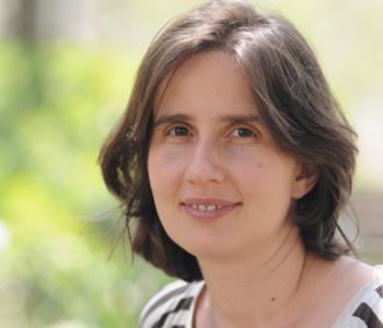 Elena Mantovan