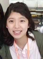 Suna Kim Photo